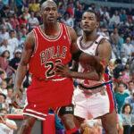 NBA – Pourquoi les femmes de Jordan, Joe Dumars et Craig Hodges n'étaient pas dans The Last Dance