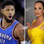 NBA – La pornstar Lisa Ann se confie sur ses relations avec « des centaines » de joueurs
