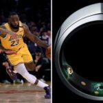 NBA – La ligue dévoile une bague « anti-COVID », un joueur sort le troll de l'année