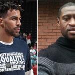 NBA – L'affaire Floyd fait remonter une autre histoire sordide dans la ligue