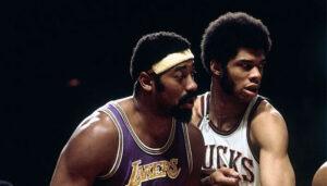 NBA – Kareem raconte une histoire hilarante… ou choquante sur Wilt Chamberlain