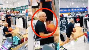 WNBA – À 50 ans, une ancienne joueuse fait un buzz phénoménal !