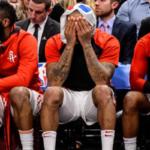 NBA – Un premier joueur désobéit aux règles de la bulle !