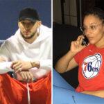 NBA – La soeur de Ben Simmons craque, et insulte ses ex-copines