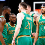 NBA – Vers un gros trade entre Boston et Indiana ?