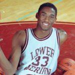 NBA – Le très surprenant joueur préféré de Kobe Bryant à 16 ans