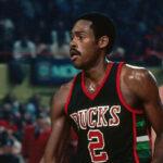 NBA – Le surprenant joueur le plus riche de l'histoire derrière Michael Jordan