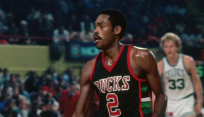 Junior Bridgeman est l'homme le plus riche de NBA derrière Michael Jordan