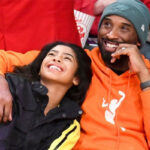 NBA – L'incroyable réponse des Suns à un fan de Kobe se moquant de la WNBA