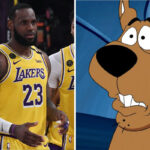NBA – La folle Draft de 1977, où les Lakers ont drafté Scooby-Doo