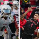 HS – Jalen Suggs, le prospect 5 étoiles qui affole la NBA et la NFL