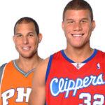 NBA – Qu'est devenu Taylor Griffin, frère de Blake drafté la même année que lui ?