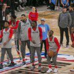 NBA – Lakers, Clippers et Nets sur le même joueur