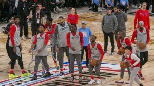 NBA – Le prochain joueur qui devrait changer de franchise rapidement