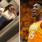 NBA – Un joueur invite déjà une Instagrameuse dans la bulle, les internautes mènent l'enquête