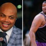 NBA – « Il pourrait être All-Star s'il apprenait 4 mots : «Je n'ai plus faim» »