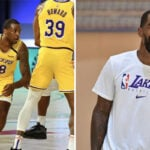NBA – Excellente nouvelle pour Dion Waiters et JR Smith ?