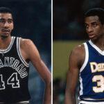 NBA – Le jour de saison régulière le plus fou de l'histoire