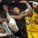 NBA – Un joueur confiné 10 jours dans la bulle pour une raison ridicule !