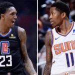 NBA – Après 35 saisons en cumulé, l'incroyable similitude entre Lou Will et Jamal Crawford
