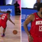 NBA – James Harden donne la leçon à Ja Morant et aux Grizzlies
