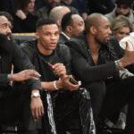 NBA – « J'ai lu 10 lignes du manuel, c'est accablant » : une star se lâche sur la reprise !