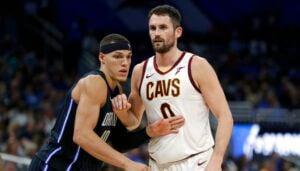 NBA – Le gros nom qui devrait être tradé cet été