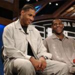 NBA – La Draft de LeBron truquée ? La phrase énigmatique de Melo
