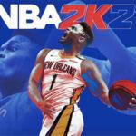 NBA – Zion prend position : « Ce joueur mérite 99 dans 2K ! »