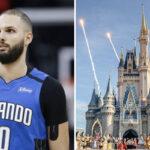 NBA – Après quelques jours à Orlando, Evan Fournier se lâche sur les coulisses !
