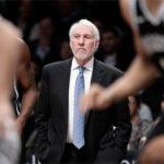 NBA – Le conseil choc et décevant de Popovich à un All-Star