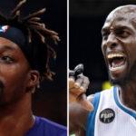 NBA – Les 10 « vilains » joueurs les plus détestés de l'histoire