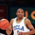 NBA – La scène dingue qui a convaincu les Sonics de drafter Russell Westbrook