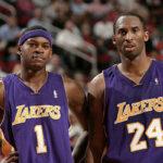 NBA – Les 7 plus grosses embrouilles all-time entre coéquipiers (suite)