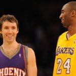 NBA – Le joueur qui a joué avec Odom mais pas Kobe, Nash mais pas Stoud, Bosh mais pas Wade, Marc mais pas Pau