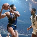 NBA – La course au MVP la plus incroyable de l'histoire