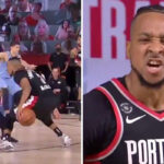 NBA – CJ McCollum explose Ja Morant… et lâche une grosse provocation