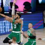 NBA – Les Celtics ont identifié les 2 gros noms qu'ils veulent !