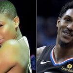 NBA – Un soutien de poids pour Lou Williams dans la polémique du strip club