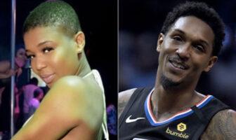 NBA - Un soutien de poids pour Lou Williams dans la polémique du stripclub