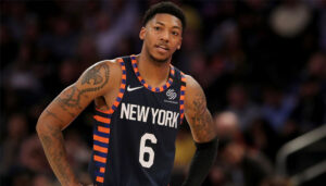 NBA – L'incroyable malédiction qui poursuit Elfrid Payton