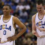 NBA – La moquerie sauvage de Westbrook la 1ère fois qu'il a vu Kevin Love