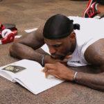 NBA – Un ancien top pick révèle la seule personne qui connait autant le basket que LeBron