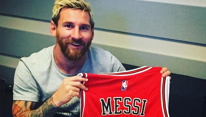 Messi: motion de censure contre la direction du Barça