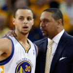 NBA – Mark Jackson publiquement humilié par un entraîneur de légende