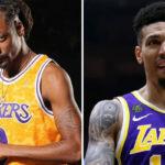 NBA – Après ses insultes contre Green, Snoop Dogg recadré par un Laker