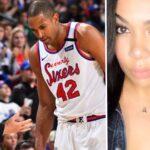 NBA – La sœur d'Al Horford tacle Brett Brown, elle et son frère se font incendier