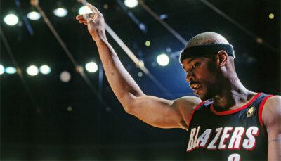 NBA – Qui était Cliff Robinson, l'ancien All-Star décédé aujourd'hui ?