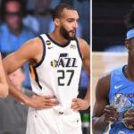 NBA – Une joueuse WNBA se moque du Jazz et des Nuggets, internet la recadre