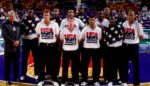 NBA – Un joueur de la Dream Team 1994 partage l'opinion folle du Shaq